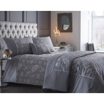 Warwick Duvet Set (Available in 2 Colours)
