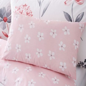Caroline Boudoir Filled Cushion (Available in 5 Colours)