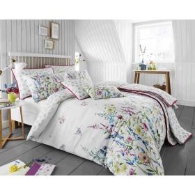 Bloom Bedspread