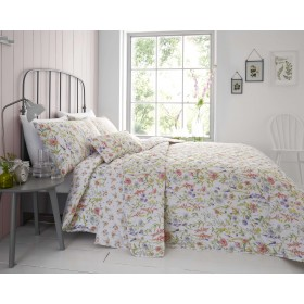 Phoebe Duvet Set (Available in 2 Colours)